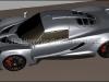 New Renderings Hennessey Venom GT