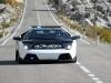 NFS Lambo LP640 Cop Car