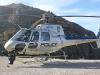 NFS Chopper
