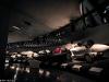 mercedes-benz-museum-night-03