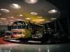 mercedes-benz-museum-night-08