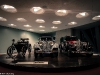 mercedes-benz-museum-night-10