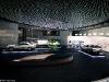 mercedes-benz-museum-night-19