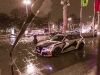audi-rs6-jon-olsson-night-out0001