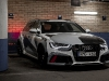 audi-rs6-jon-olsson-night-out0003