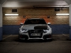 audi-rs6-jon-olsson-night-out0004