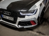 audi-rs6-jon-olsson-night-out0005