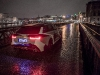 audi-rs6-jon-olsson-night-out0007