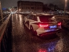 audi-rs6-jon-olsson-night-out0008