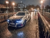 audi-rs6-jon-olsson-night-out0009