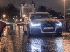audi-rs6-jon-olsson-night-out0010