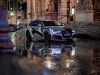 audi-rs6-jon-olsson-night-out0014