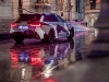 audi-rs6-jon-olsson-night-out0015