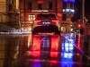 audi-rs6-jon-olsson-night-out0017