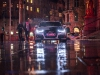 audi-rs6-jon-olsson-night-out0019