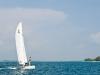 sea_activities_12