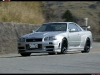nismo-nissan_skyline_r34_gtr_z_tune_2005_www-spy-cars-com_wallpaper_003