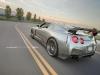 Nissan GT-R ADV1 by Ronnie Renaldi