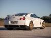 Nissan GT-R Duo by Titan Motorsports