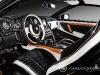 Nissan GT-R Orange Edition by Carlex Design