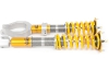 Nissan GT-R Road and Track Kit by Ohlins