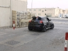 Nissan Juke-R Duo with 1053whp
