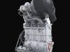 nissan-zeod-engine-large-1