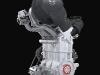 nissan-zeod-engine-large-2