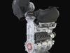 nissan-zeod-engine-large-3