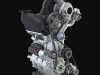 nissan-zeod-engine-large-4