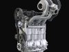 nissan-zeod-engine-large-5