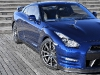 Nissan R35 GT-R Personalized by E-motions