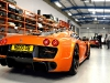 gtspirit-noble-factory-1