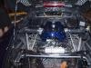 noble-m600-carbon-sport-14