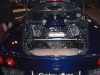 noble-m600-carbon-sport-15