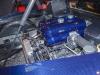 noble-m600-carbon-sport-17