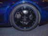 noble-m600-carbon-sport-28