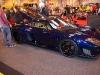 noble-m600-carbon-sport-36