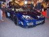noble-m600-carbon-sport-5