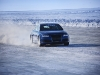 Nokian Audi RS6 World Record On Ice