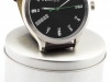 nordschleife-20832-super-plus-watch-pic08