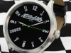 nordschleife-20832-super-plus-watch-pic11