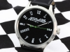 nordschleife-20832-super-plus-watch-pic12