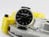 nordschleife-20832-super-plus-watch-pic13