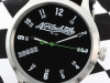 nordschleife-20832-super-plus-watch-pic14