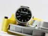 nordschleife-20832-super-plus-watch-pic16