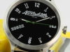nordschleife-20832-super-plus-watch-pic17