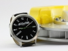 nordschleife-20832-super-plus-watch-pic18