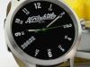 nordschleife-20832-super-plus-watch-pic19