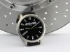 nordschleife-20832-super-plus-watch-pic20